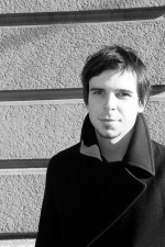Dario Brentin_profile picture